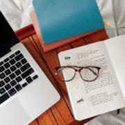 Start journaling